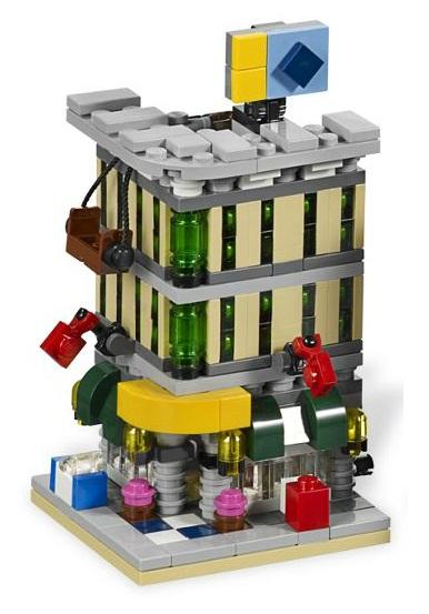 mini-modular_gran